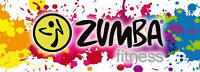ZUMBA with BAILA on the HAMILTON MOUNTAIN!!!!!!!!!!!!!