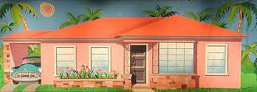 thevillage1955
