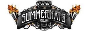 wanted summernats 30 vip platium passes Narre Warren Casey Area Preview