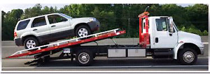 Cash for your scrap / unwanted vehicles