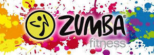 Zumba(R) Classes in Hamilton Mountain