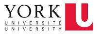 Chemistry tutor at York University, PhD**