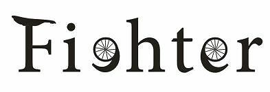 FIGHTER CYCLING