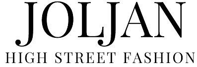 joljan uk quality high st fashion