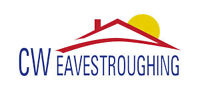 Eavestrougher