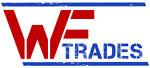 WF Trade Sales Ltd