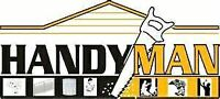 Home renovation and handyman services