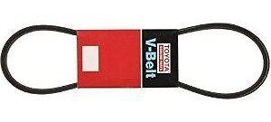 LEXUS OEM FACTORY AC DRIVE BELT 1996-1997 LX450 99332-10910-83