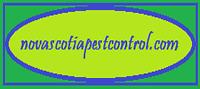 Pest Control in Halifax, NS  -  902-240-8288 - Exterminators HRM