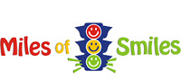 Miles of smiles childcare