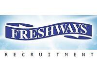 Saturday Job - Accounts Assistant / Cashier Position - would suit student