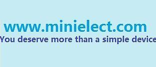 minielectro