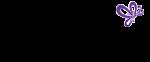 Papillonkia Ltd