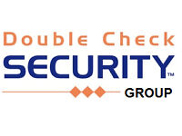Double Check Security Group Scotland ......NOW RECRUITING Door Supervisors & CCTV Operators