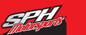 Professional Suspension Rebuild Services SPH-Motorsports! Windsor Region Ontario image 1