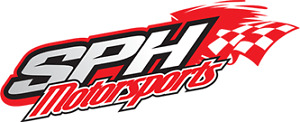 SPH-Motorsports Has it in GEAR for the Spring Riding Season!