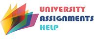 University Assignment Help / Editing