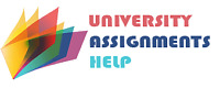 Essay, Assignment, Thesis, Proposal Help for All Subjects