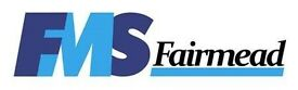 CSCS Carded Painters Needed in Ely