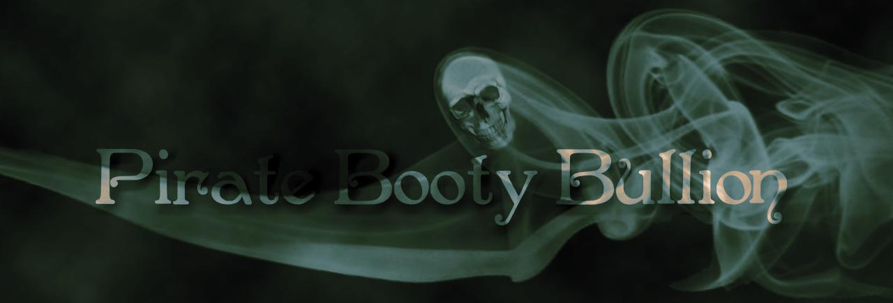piratebootybullion2015