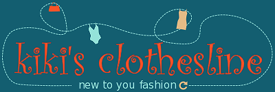 Clothesline Boutique