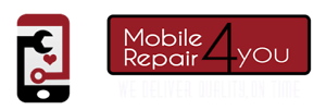 MOBILE REPAIR 4 YOU, WHILE YOU Wait!!! Lakemba Canterbury Area Preview