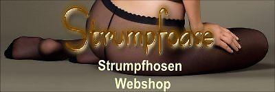 strumpfoase2012