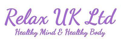 Relax UK