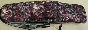 Burton snowboard bag 156cm Sydney City Inner Sydney Preview