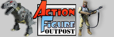ActionFigureOutpost