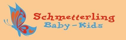 schmetterling.baby-kids