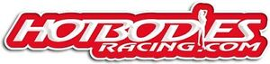 Hotbodies Racing Canada exhaust systems at ATV TIRE RACK Kingston Kingston Area image 1