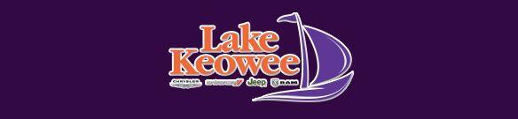 lake_keowee_cdjr