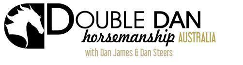 Double DAN Horsemanship AUSTRALIA