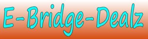 e-bridge-marketing