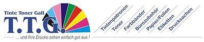 tinte-toner-51