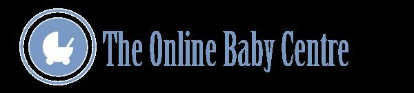 Online Baby Centre
