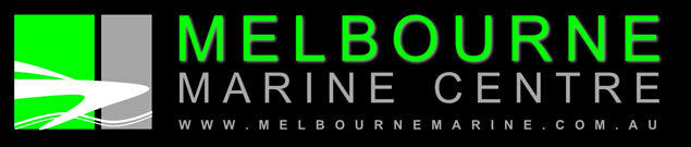 Melbourne Marine