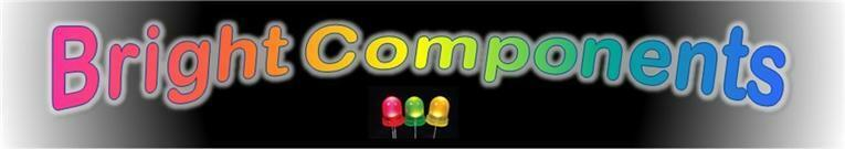 bright_components