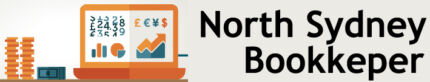 North Sydney Bookkeeper North Sydney North Sydney Area Preview
