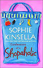 SHOPAHOLIC SERIES SOPHIE KINSELLA Kitchener / Waterloo Kitchener Area image 2