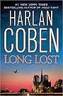 HARLAN COBEN COLLECTION Kitchener / Waterloo Kitchener Area image 1