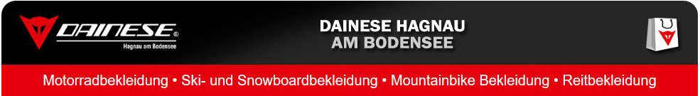 Dainese Bodensee