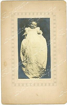 WAINWRIGHT Lewis Avery bn 1909 photo Warren IL METCALF Katharine GRASSAU CHILDS