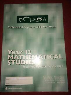 math studies masa revision guide 2014 product user guide instruction u2022 rh repairmanualonline today