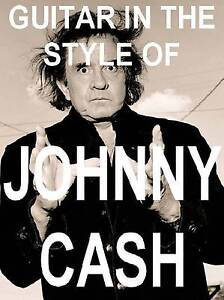 Johnny-Cash-Style-Lead-Rhythm-Guitar-DVD-Video-Lesson