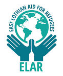 East Lothian Aid for Refugees
