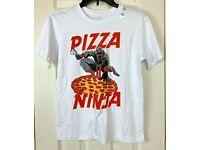 Hangry T-Shirt Diät Lustig Scharf Wörterbuch Fitness Nahrung Pizza Neuheit