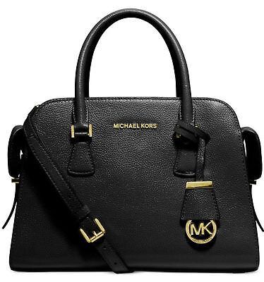 1e7163c56a74 Michael Kors Harper Satchel Handbag Top Deals & Lowest Price ...