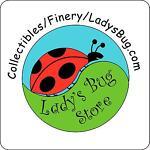 ladysbug